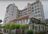 Geylang Heritage - Property For Sale in Singapore