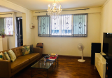 249 Kim Keat Link - Property For Sale in Singapore