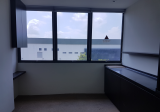 Vertex - Property For Sale in Singapore