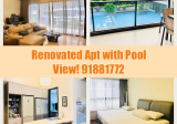 Terrene at Bukit Timah - Property For Rent in Singapore