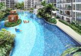 Northwave Ec - Property For Sale in Singapore