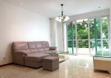 The Floravale - Property For Rent in Singapore