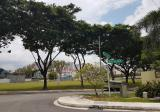 Pillai road - Property For Sale in Singapore