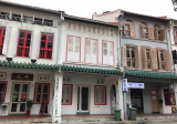 Tanjong Pagar area - Property For Sale in Singapore