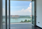 Kallang Riverside - Property For Sale in Singapore