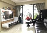 348D Yishun Avenue 11 - Property For Sale in Singapore