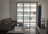 Helios Residences - Property For Rent in Singapore