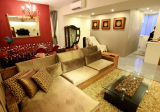 Balmoral Crest - Property For Sale in Singapore