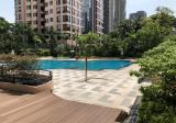 Four Seasons Park - Property For Sale in Singapore