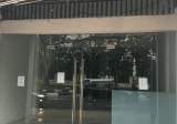 river valley road - Property For Rent in Singapore