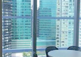 Marina Bay Financial Centre Tower 2 - Property For Rent in Singapore
