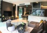 *Brand New Semi-Detached/Corner Terrace with Lift!!* - Property For Sale in Singapore