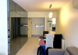 75B Redhill Road - Property For Rent in Singapore