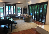 *NEW RS EXCLUSIVE**HILLTOP HOME WALK TO NYPS - Property For Sale in Singapore