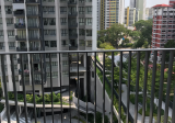 Highline Residences - Property For Sale in Singapore