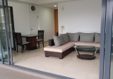 Lucida - Property For Rent in Singapore