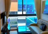 Vibes @ Upper Serangoon - Property For Sale in Singapore
