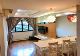 53 Chin Swee Road - Property For Rent in Singapore