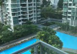 Rivergate - Property For Rent in Singapore