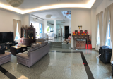 Kembangan - Property For Sale in Singapore