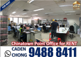 Chinatown Point - Property For Rent in Singapore
