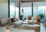 Tanglin Residences - Property For Sale in Singapore