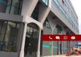 Loyang Industrial Estate - Property For Rent in Singapore