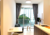 The Line @ Tanjong Rhu - Property For Rent in Singapore
