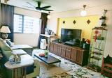 217 Lorong 8 Toa Payoh - Property For Sale in Singapore