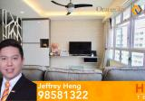 316C Yishun Avenue 9 - Property For Sale in Singapore