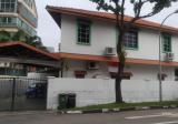 $2.Xm D15 KATONG PRICE TO SELL CORNER TERR WWW.BUY123.SG - Property For Sale in Singapore