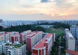Guilin View - Property For Sale in Singapore