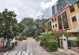 Chuan Villas - Property For Sale in Singapore