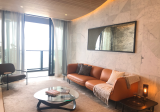 Duo Residences - Property For Sale in Singapore
