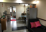 26 Toa Payoh East - Property For Rent in Singapore