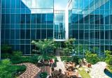 Novena Medical Center - Property For Sale in Singapore