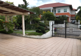 Branksome Road - Property For Sale in Singapore