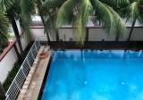 Everitt Green - Property For Rent in Singapore