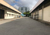 Upper Bukit Timah Road - Property For Rent in Singapore