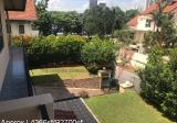 LAND FOR SALES! SQUARISH 2 STOREY CLASSIC HOUSE NEAR NOVENA - Property For Sale in Singapore