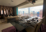 Grange Infinite - Property For Rent in Singapore