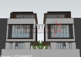 NEW LIST ! BRAND NEW SEMI-D AT NAMLY VICINITY - Property For Sale in Singapore