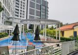 Visioncrest - Property For Sale in Singapore
