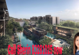 Kent Ridge Hill Residences  - Property For Sale in Singapore