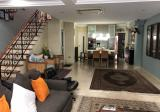 2 STOREY WELL RENOVATED INTER TERRACE FOR SALE @ PASIR PANJANG ROAD VICINTY - Property For Sale in Singapore