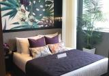 Bukit 828 - Property For Sale in Singapore