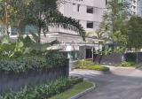 The Vermont On Cairnhill - Property For Sale in Singapore