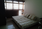 146 Lorong 2 Toa Payoh - Property For Rent in Singapore