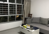 164A Yung Kuang Road - Property For Rent in Singapore