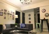 Chic & Spacious Room | Tiong Bahru MRT 3 Mins Walk - Property For Rent in Singapore